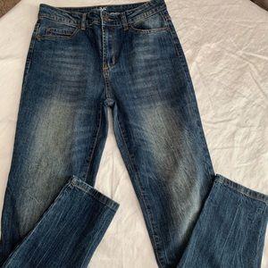 Versace V1969 Abbigliamento Sportivo SRL Jeans 27